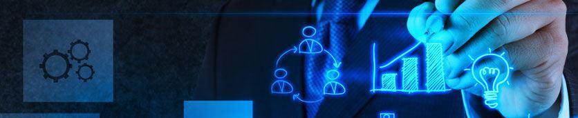 التقنيات الفعالة في إعداد التقارير وتحليل بيانات الأعمال  دورات تدريبية في أبوظبي, برشلونة, دبي