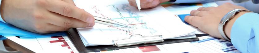 شهادة في المعايير الدولية لإعداد التقارير المالية (CertIFR): دورة تحضيرية  دورات تدريبية في دبي