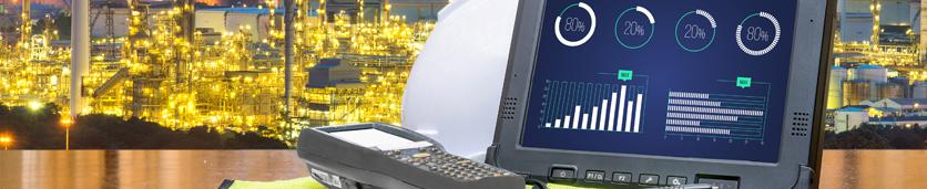 شهادة في إدارة الأصول  دورات تدريبية في دبي