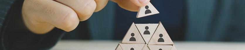 شهادة في تخطيط رأس المال البشري  دورات تدريبية في دبي