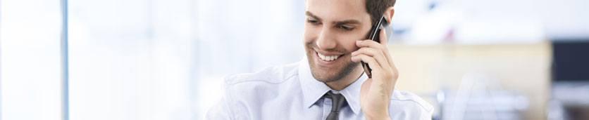الأخصائي المعتمد في الأعمال المكتبية والإدارية  دورات تدريبية في دبي