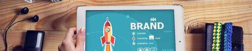 مدير العلامة التجارية المعتمد  دورات تدريبية في دبي