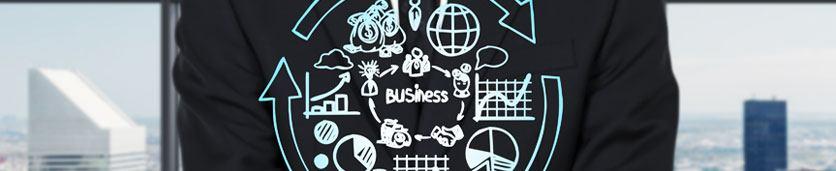أخصائي تطوير الأعمال المعتمد  دورات تدريبية في دبي