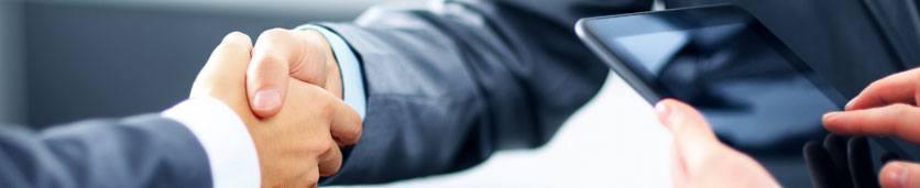الأخصائي المعتمد في إدارة المشتريات (CILT)  دورات تدريبية في دبي