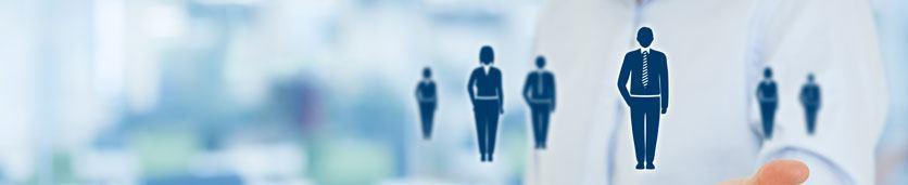 الأخصائي المعتمد في الموارد البشرية: من المفهوم التقليدي إلى الشراكة في العمل  دورات تدريبية في باكو, دبي, فيينا