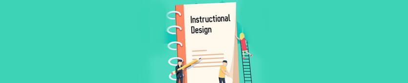 شهادة في تصميم البرامج التعليمية  دورات تدريبية في دبي