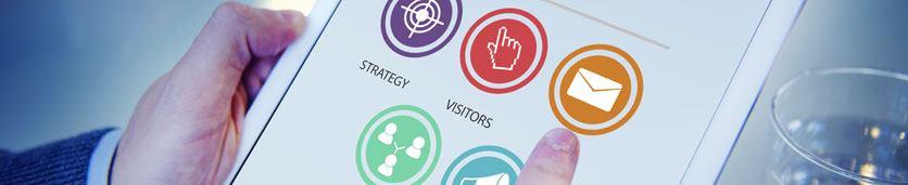 الأخصائي المعتمد في التسويق  دورات تدريبية في دبي