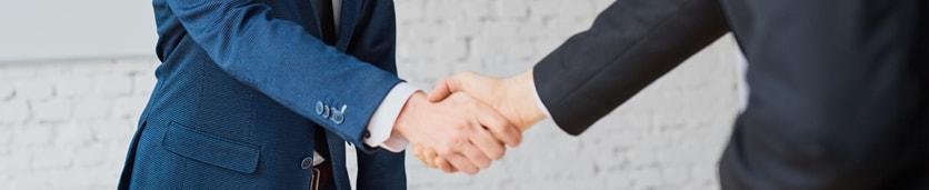 المفاوض المحترف والمعتمد  دورات تدريبية في دبي