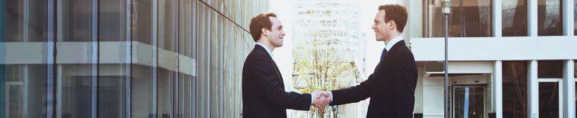 الأخصائي المعتمد في العلاقات العامة  دورات تدريبية في القاهرة, دبي