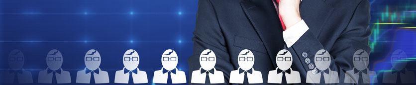 الأخصائي المعتمد في الاستقطاب والتعيين  دورات تدريبية في دبي