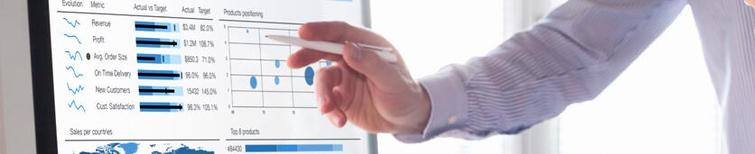مهارات التسويق والمبيعات الأساسية للمحترفين في إدارة الأعمال  دورات تدريبية في دبي
