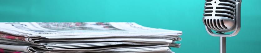 الاتصال المؤسسي: مهارات العلاقات العامة والاعلام  دورات تدريبية في