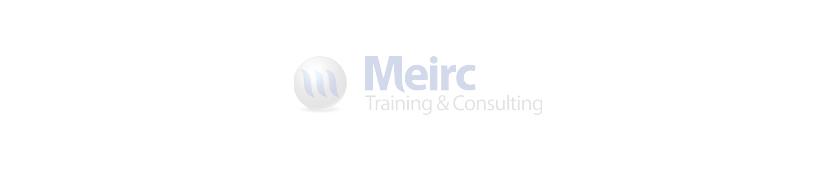 دورة إدارة وتنسيق الدورات التدريبية  دورات تدريبية في دبي