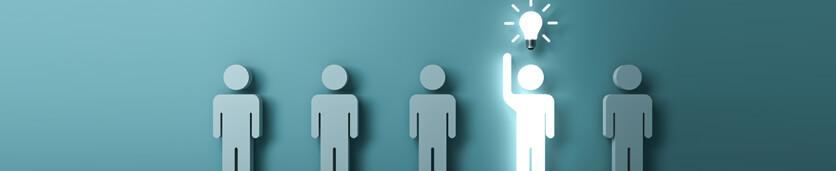 القيادة الإبداعية والإدارة المبتكرة  دورات تدريبية في دبي, فيينا