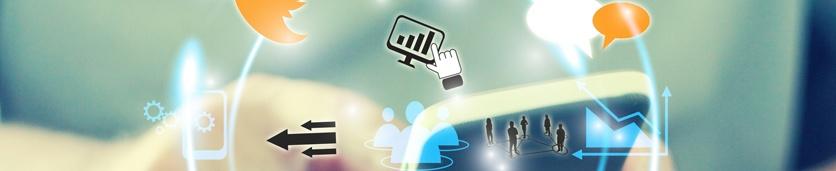مهارات التواصل عند الأزمات  دورات تدريبية في دبي
