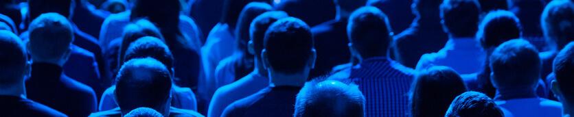 إدارة ومراقبة الحشود  دورات تدريبية في دبي