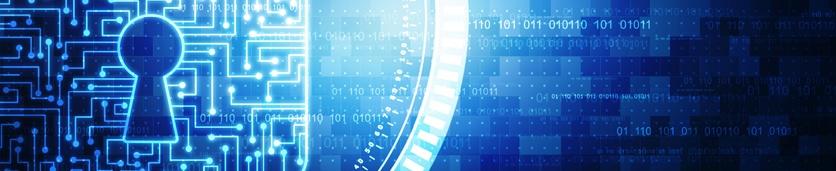 الأخصائي المعتمد في الأمن الرقمي  دورات تدريبية في دبي