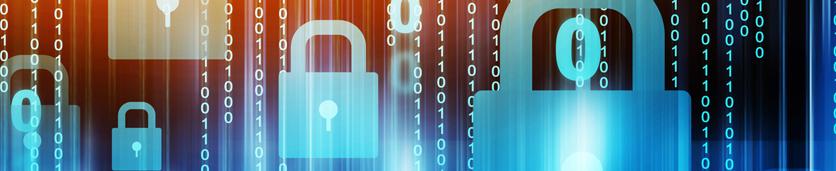 حوكمة البيانات والحماية وإدارة الامتثال  دورات تدريبية في دبي