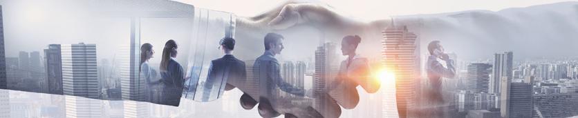 تطوير الشراكات الفعالة بين القطاعين العام والخاص (PPPs)  دورات تدريبية في دبي