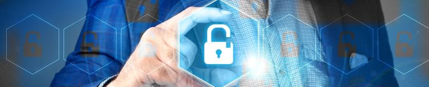 الأدلة الجنائية والتحقيقات الرقمية  دورات تدريبية في