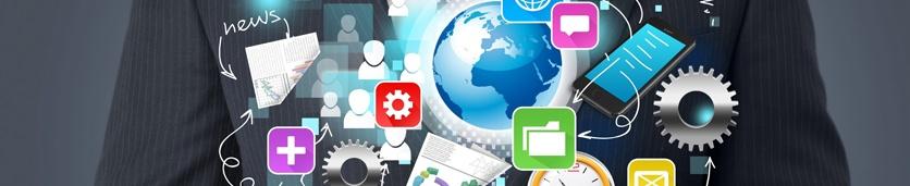 ورشة العمل المتقدمة في التسويق الرقمي  دورات تدريبية في دبي
