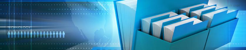 التحوّل الرقمي وإدارة الملفات  دورات تدريبية في دبي