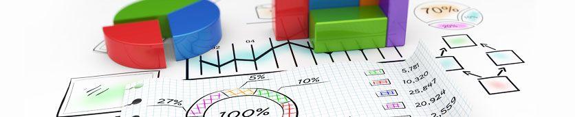 كفاءة العمليات المالية والمحاسبية: أفضل الممارسات وأحدث التوجهات لعام 2019  دورات تدريبية في أبوظبي, دبي