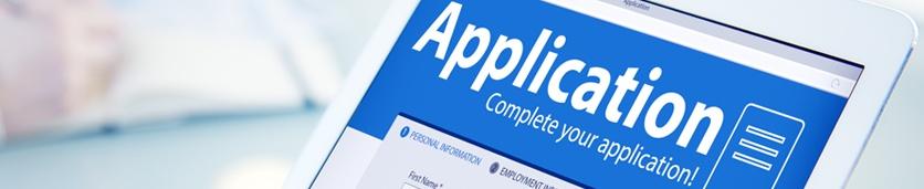 الموارد البشرية الإلكترونية: أحدث التوجّهات والتطبيقات  دورات تدريبية في دبي