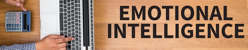 الذكاء العاطفي وتحسين أنماط الحياة  دورات تدريبية في