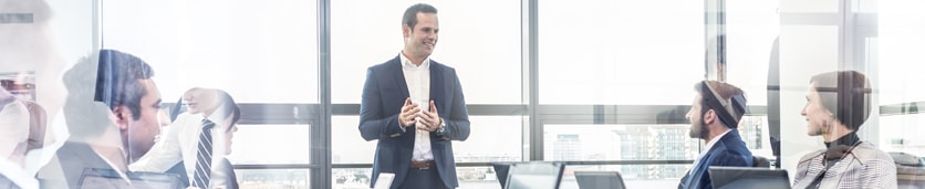 تعزيز مفهوم التمكين في مكان العمل لتحقيق أثر أكبر  دورات تدريبية في دبي