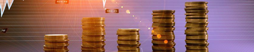 الإدارة المالية لغير الماليين  دورات تدريبية في دبي