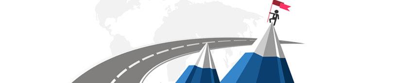 الفطنة المالية: خارطة الطريق لنجاح الأعمال  دورات تدريبية في دبي