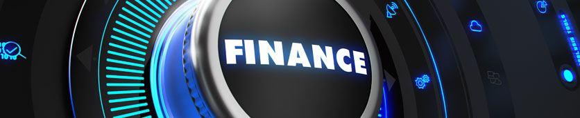 شهادة في المحاسبة والمراقبة المالية  دورات تدريبية في دبي
