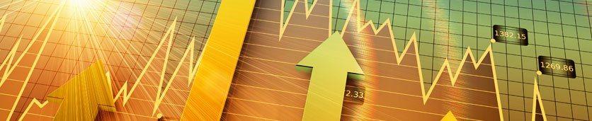 تقنيات وأدوات وضع التنبؤات المالية  دورات تدريبية في