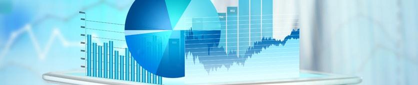 ورشة عمل متقدمة في النمذجة المالية  دورات تدريبية في