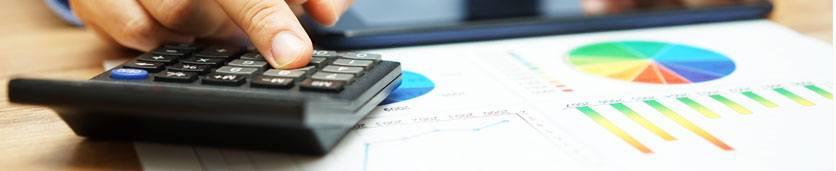 ورشة عمل وضع النماذج المالية باستخدام برنامج الإكسل  دورات تدريبية في دبي