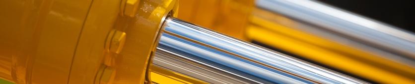 أنظمة طاقة الموائع: الخصائص الميكانيكية والهيدروليكية  دورات تدريبية في