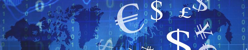النقد الأجنبي وأسواق المال والمشتقات المالية  دورات تدريبية في دبي