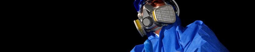إدارة النفايات الخطرة  دورات تدريبية في دبي