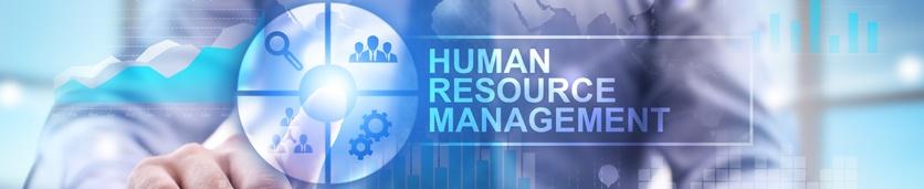 مؤشرات الأداء الرئيسية للموارد البشرية: قياس جودة الأداء للموارد البشرية  دورات تدريبية في دبي