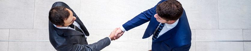 أخصائي الموارد البشرية شريك الأعمال: الأدوار والمسؤوليات والكفاءات  دورات تدريبية في دبي