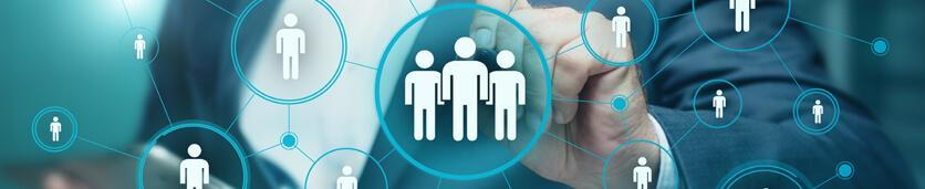 أخصائي الموارد البشرية شريك الأعمال  دورات تدريبية في