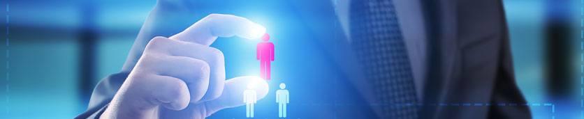 المهارات القيادية لمدراء الموارد البشرية  دورات تدريبية في