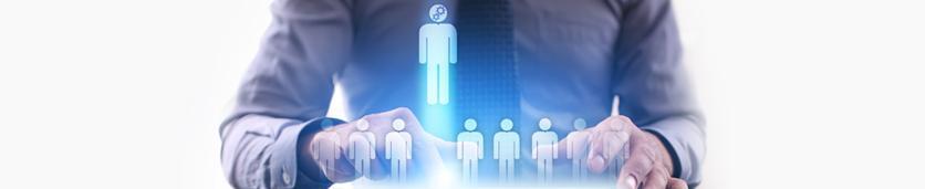 مهارات الموارد البشرية لغير المتخصصين فيها  دورات تدريبية في