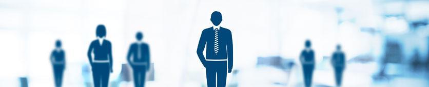 قيادة وإدارة التغيير (مصدّق من ILM)  دورات تدريبية في دبي