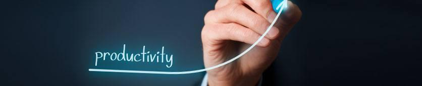 تحسين الانتاجية من خلال تحسين الجودة وخفض التكاليف  دورات تدريبية في دبي