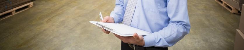 حقيبة أدوات مدراء القطاعات الصناعية  دورات تدريبية في