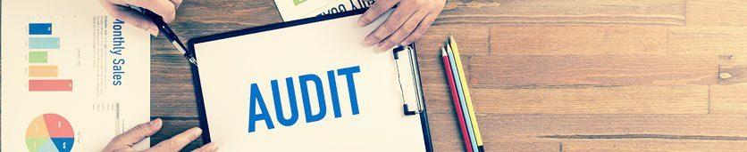 ضوابط الامتثال الداخلية للعمليات التشغيلية والمالية  دورات تدريبية في دبي