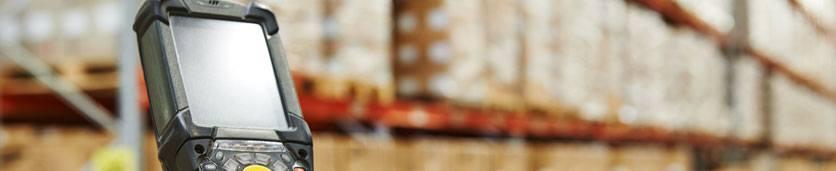 شهادة CILT في إدارة المخزون والتنبؤ والتخطيط للطلب  دورات تدريبية في