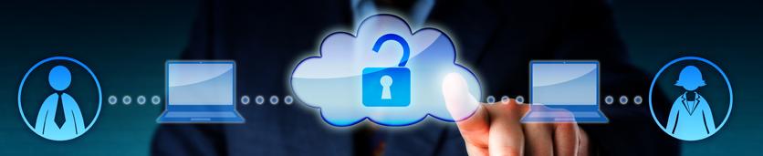 نظم تكنولوجيا المعلومات: إدارة حساب المستخدم وتسجيل الدخول  دورات تدريبية في دبي